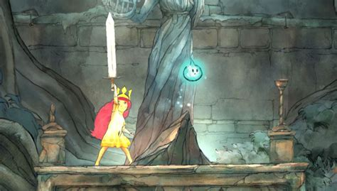 Child Of Light by Child Of Light Pleasant Or Repellent