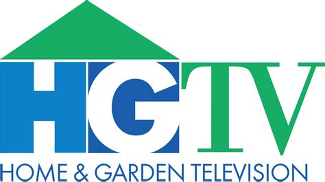 file home garden television original logo svg