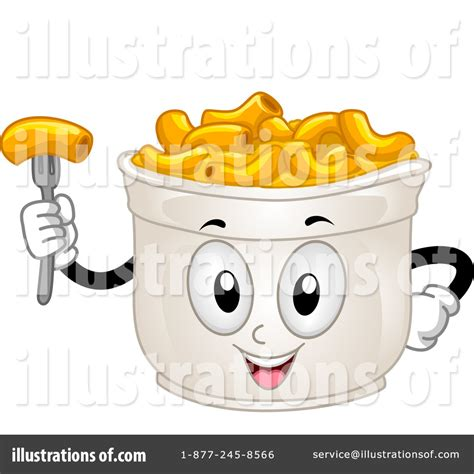 mac and cheese clipart pasta clipart macaroni and cheese pencil and in color