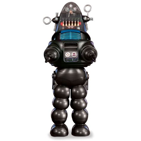 film robbie robot best bot in movie history robby the robot trope and dagger