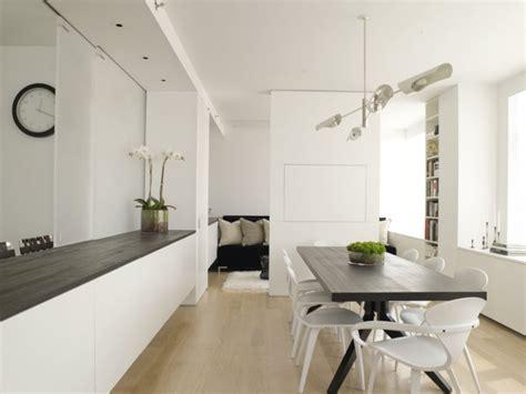 White Interiors come scegliere il colore delle pareti architetto digitale