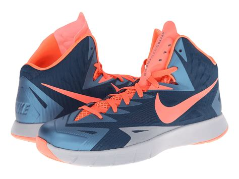 nike basketball shoes wide nike basketball shoes wide