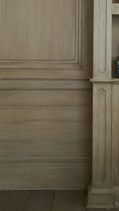 how to make wood paneling work 98 best ideas about wall treatments on pinterest veranda