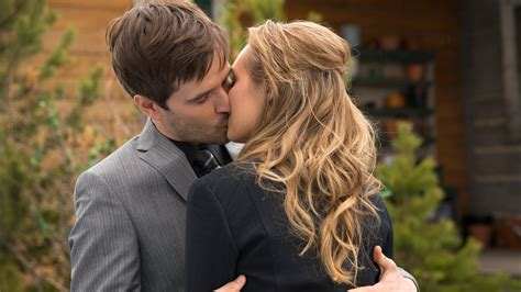 Graham Kisses by Pics For Gt Graham Wardle And Marshall