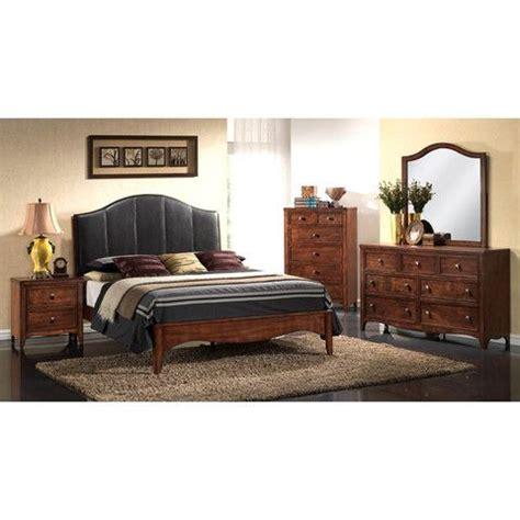 Home Goods Bedroom Ls by 78 Best S Home Goods Bedroom Images On