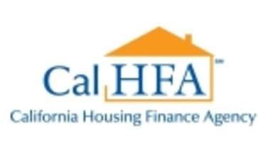 california housing finance agency california housing finance agency celebrates 40 years of lending with a purpose one
