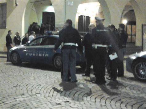 polizia pavia pavia i sindacati di polizia 171 siamo pochi ma la citt 224