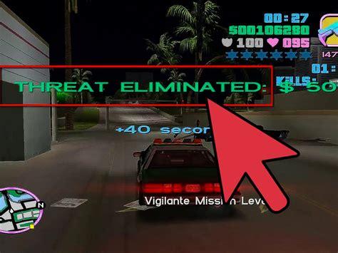 cara naik pesawat gta vice city cheat gta vice city di pc bahasa indonesia 187 cheat gta
