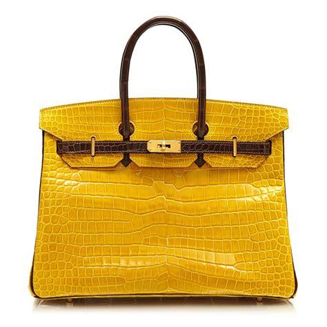 Classic Bag Hermes Birkin by Birkin Tells Herm 232 S To Take Name Cult Bag