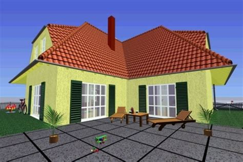 decorate my home online decorate your own house games online free