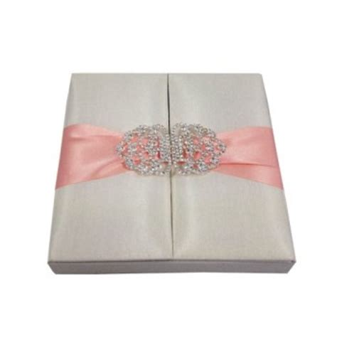 Wedding Box Manufacturers by Embellished Wedding Invitation Boxes Denniswisser