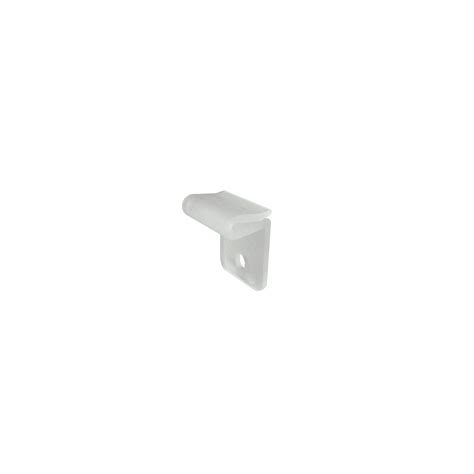 corian reparatur set suspended ceiling hooks national manufacturing