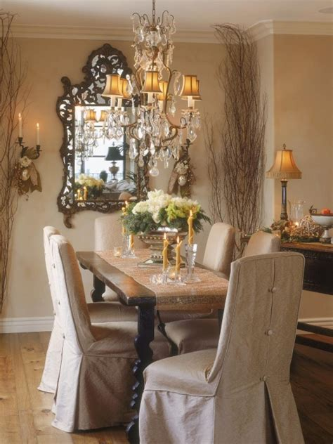 elegant home decorating ideas elegant holiday decorating ideas hgtv