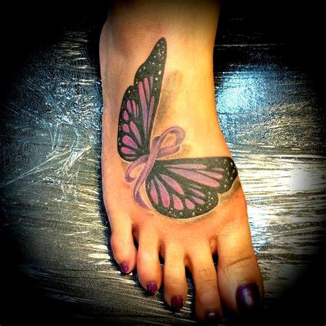tattoo lupus butterfly wrist lupus tattoo on wrist or arm tattoo s
