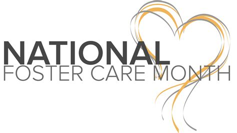 foster care national foster care month family equality council