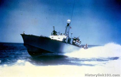 pt boat training melville ri naval archive pictures from the navy color slide