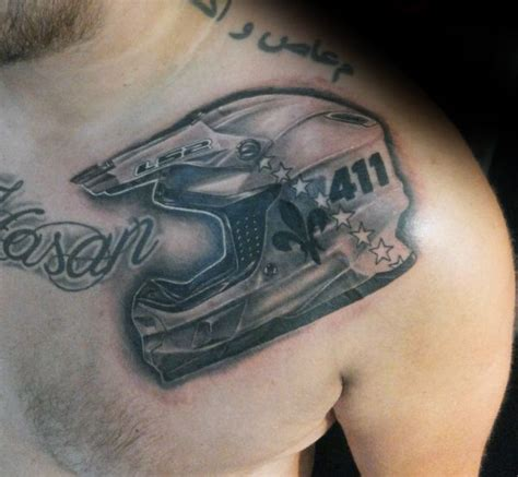 Motorrad Ritzel Größer by Best 25 Motocross Tattoo Ideas On Pinterest Moto E Mx