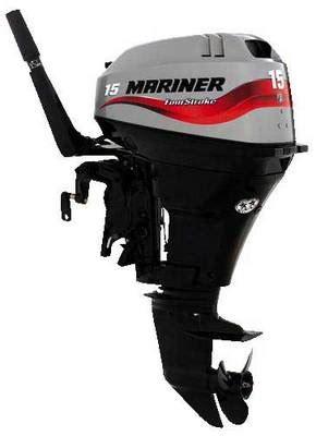 manual repair autos 2008 mercury mariner head up display mercury mariner 9hp 15hp service manual download manuals