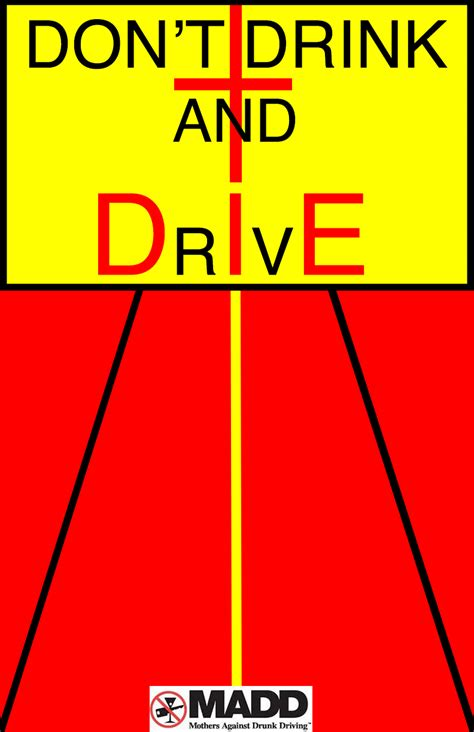section 10 bond drink driving new improved the simpler the better design uncensored
