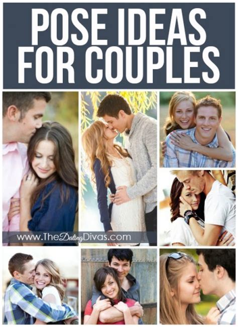photo themes for couples 101 tips and ideas for couples photography the dating