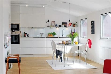 danish kitchen design 30 scandinavian kitchen ideas that will make dining a