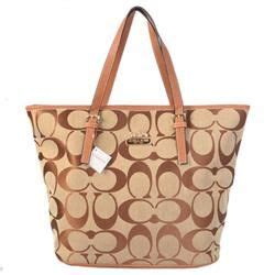 This Is A Coach Bag It Was Handcrafted In China - 17 best images about bags on bags picnics and
