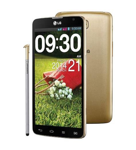 Touchscreen Lg G Pro Lite D686 Ori lg g pro lite d686 black gold 8 gb kaicell