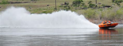 jet boat racing jet boat racing on the snake river inland 360