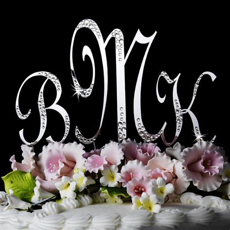 Ebay wedding cake decorations   idea in 2017   Bella wedding
