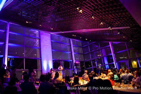 san diego wedding lighting san diego wedding dj event lighting photobooth san