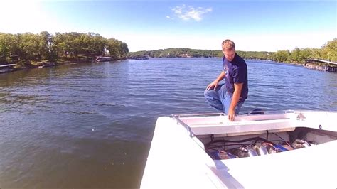 youtube boat launch fails boat launch engine fail youtube