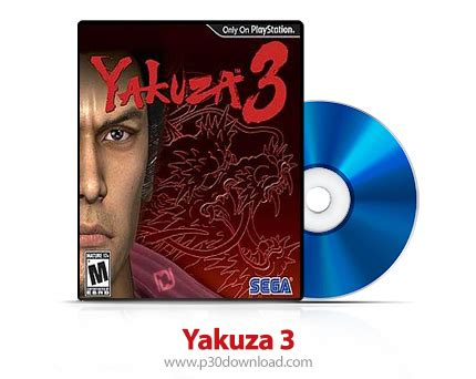 ps3 theme creator mac download yakuza 3 ps3 a2z p30 download full softwares games