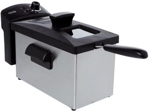 Comment Nettoyer Friteuse électrique by Produit Pour Nettoyer Friteuse Electrique Produit Pour