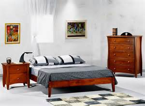 Bed Frames For Sale In Store Platform Beds Platform Bed Frames For Sale The