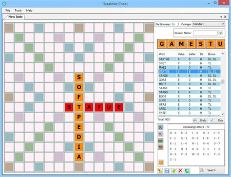 a2z scrabble a2z wordfinder word pattern matching for the scrabble