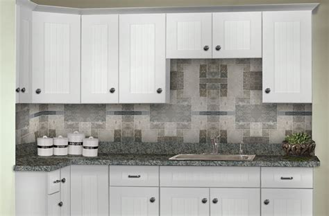 beaded kitchen cabinets white beadboard kitchen cabinets roselawnlutheran