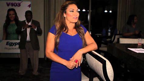 youtube tv hgtv hgtv property virgins atlanta watch party w egypt sherrod