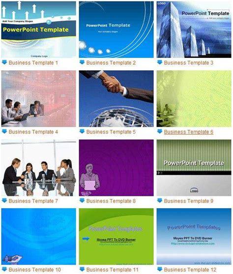 Powerpoint Design Vorlagen Speicherort business vorlagen f 252 r powerpoint freeware de
