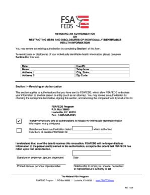 sle of hipaa authorization form bill of sale form hawaii authorization to disclose