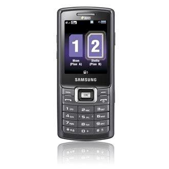 samsung dual sim mobile in india samsung c5212 duos price