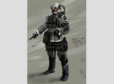 Killzone 2 Concept Art Killzone 2 Cheats For Ps3