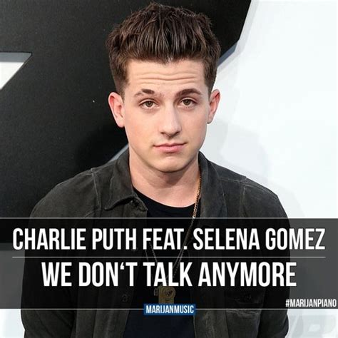 free download mp3 charlie puth selena gomez download mp3 charlie puth selena gomez we don t talk