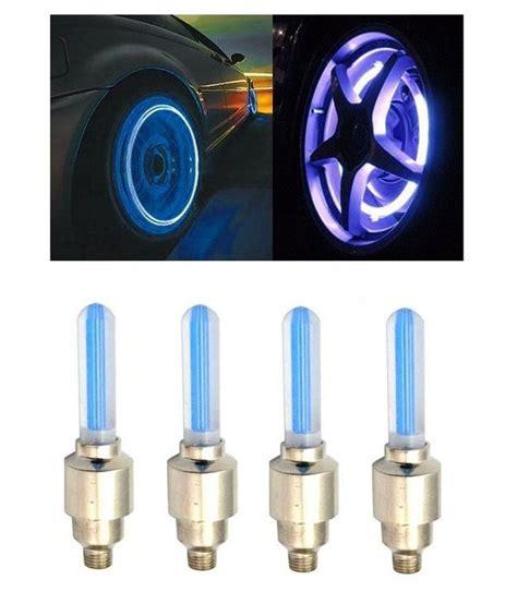 Lu Led Mobil Etios led motion sensor light for toyota etios blue buy led