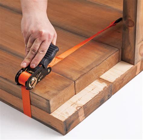 cr 233 er un meuble lavabo en bois en 233 d 233 coration et