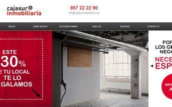 pisos embargados caja madrid solvia inmobiliaria del banco sabadell portales