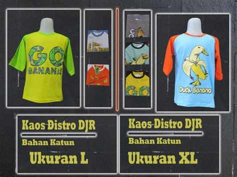 Baju Distro Murah Grosir grosir kaos distro anak murah 14ribuan pusat bisnis