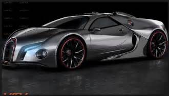 Future Bugatti 2017 Bugatti Chiron Future Car Cheap Shops Net Future