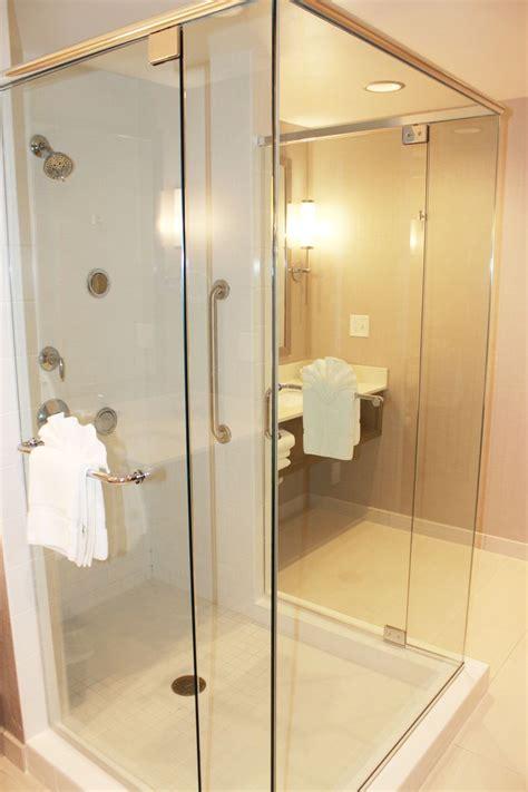 Roda Shower Doors 57 Best Basco Door Installations Images On Pinterest Shower Cabin Shower Enclosure And Stall