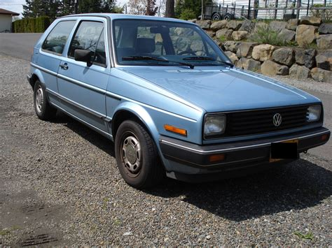 volkswagen golf 1985 related keywords suggestions for 1985 volkswagen golf
