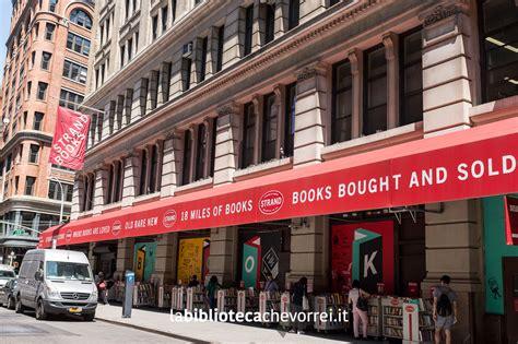 libreria pime la biblioteca vorrei alla ricerca di prime edizioni